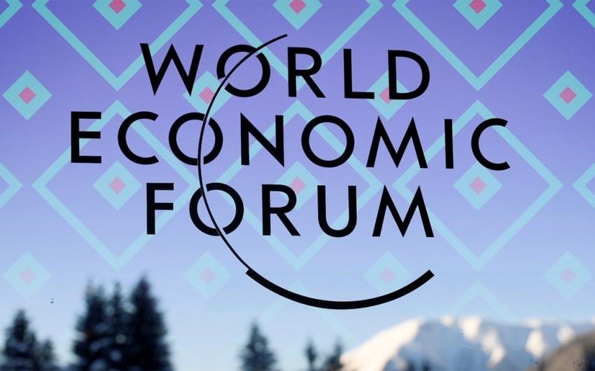 Rusiyalı biznesmenlər Davos forumunda iştirak edə biləcəklər