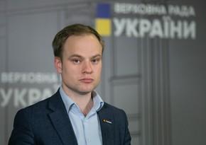 Юрчишин: При Авакове кадры Януковича вернулись на посты путем сфальсифицированной переаттестации