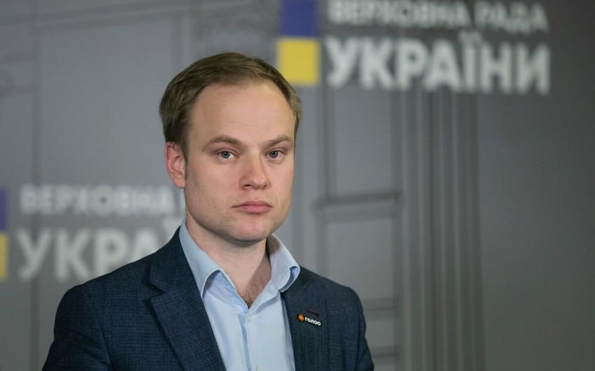 Yurchyshyn: Under Avakov, Yanukovich-era officials returned to power through falsifiedre-certification procedure