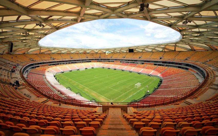Bu gün futbol üzrə Azərbaycan çempionatında 31-ci tura yekun vurulacaq