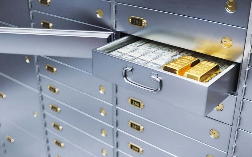 Maliyyə Sabitliyi Şurası əmanətlərin tam sığortalanması müddətinin uzadılmasını dəstəkləyib