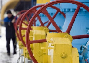 Belarus-Russia single gas market may start operating from 2022