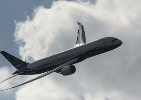Выявлены новые дефекты в самолетах 787 Dreamliner
