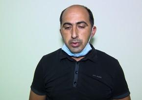 Polis Bakı, Sumqayıt və İmişlidə xüsusi əməliyyat keçirib