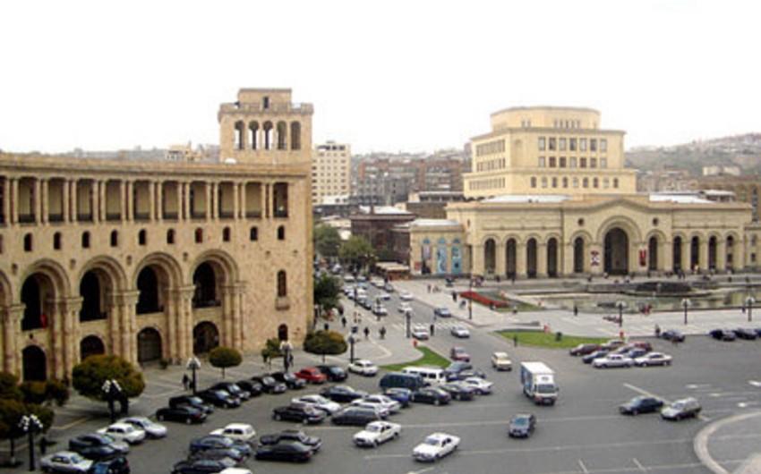 За пять лет правления РПА от армянского гражданства отказалось более 15 тысяч человек