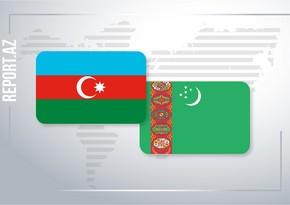Азербайджан приобрел у Туркменистана текстильную продукцию