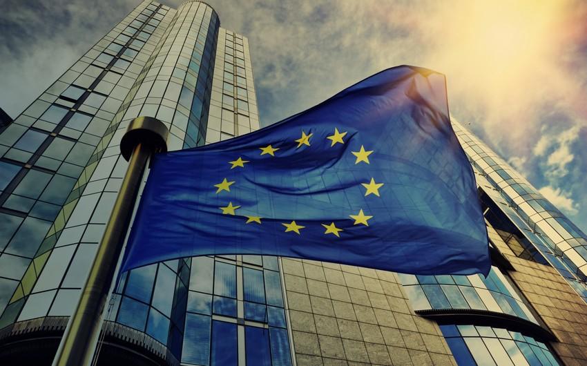 ЕС призывает участников Генассамблеи ООН поддержать соглашение по борьбе с пандемиями