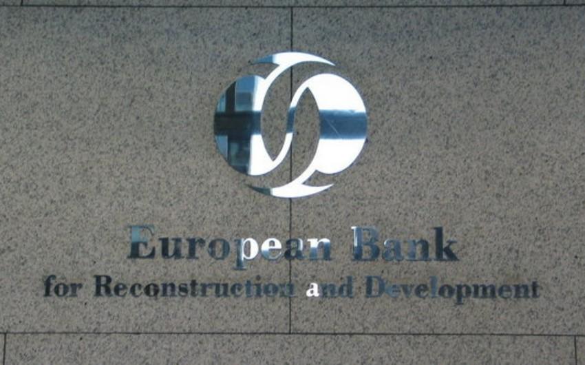 Regional direktor: EBRD-nin yerli kapital bazarında iştirakı hər iki tərəf üçün faydalı olacaq