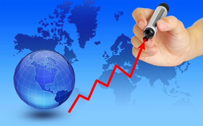Qlobal fond bazarında vəziyyət ABŞ-ın uzunmüddətli dövlət istiqrazlarının xeyrinə dəyişir - ANALİTİKA