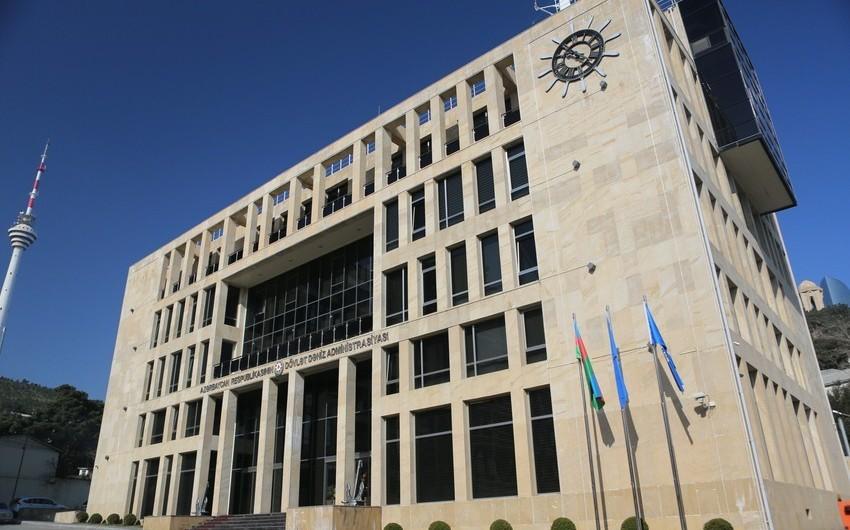 Dövlət Dəniz Agentliyinin qurumu zərərini 20% azaldıb
