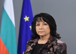 Болгарский министр: IGB свяжет нас с Южным газовым коридором