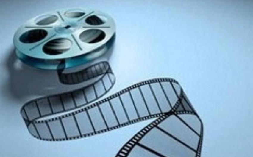 Bakıda Polşa Film Festivalı keçiriləcək