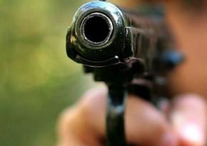 В результате стрельбы в США погибли три человека