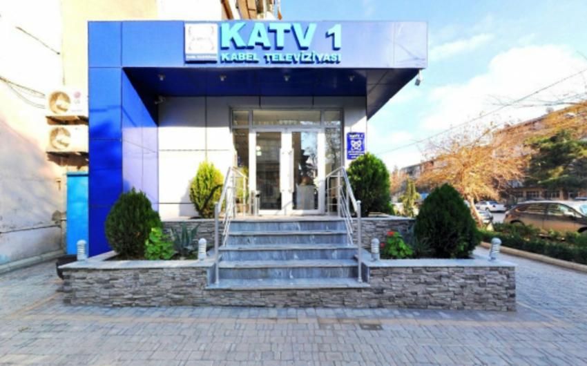"""""""KaTV1"""" yüksəksürətli """"optik"""" internetə keçid üçün kampaniya elan edib"""