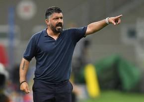Qattuzo Napolini A Seriyasının digər klubuna dəyişir
