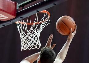 NBA-da daha bir oyun təxirə salındı