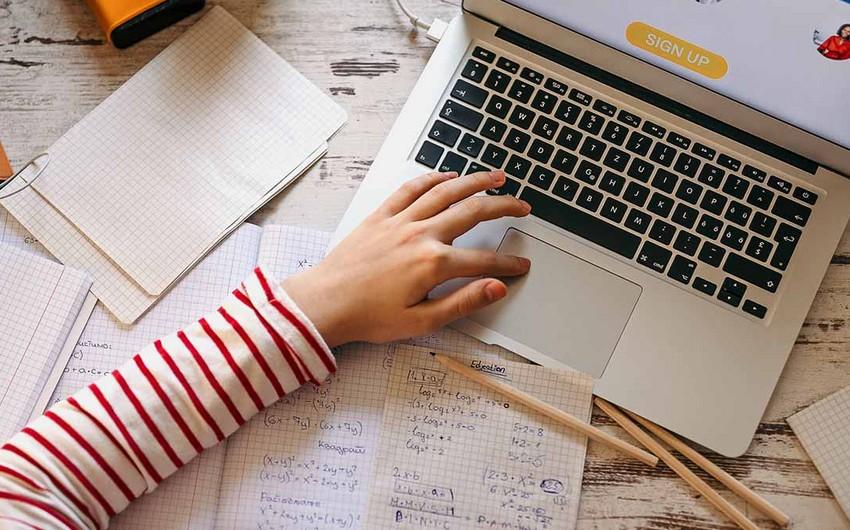 Ученики без интернета будут сдавать экзамены в школах