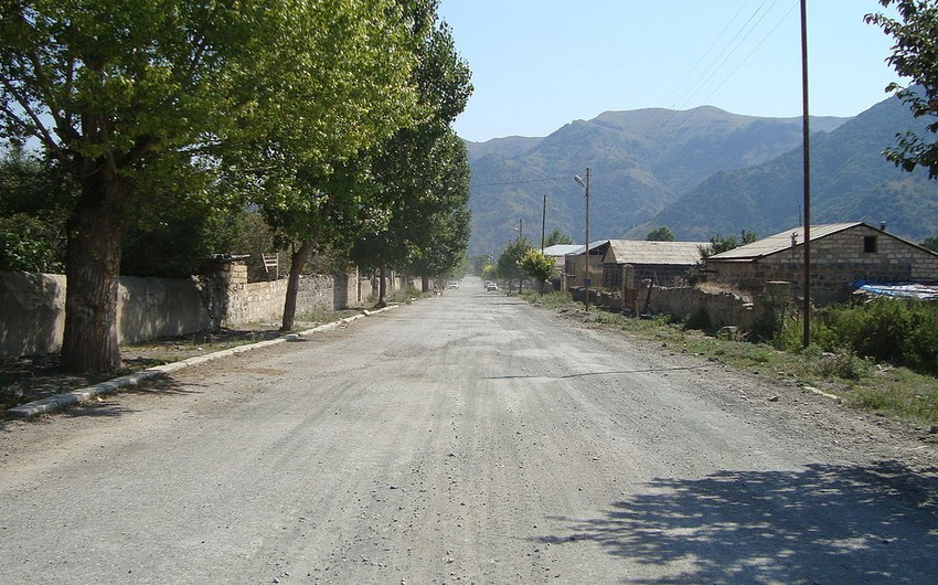 Kəlbəcər zəngin təbii resurslara və turizm potensialına malikdir