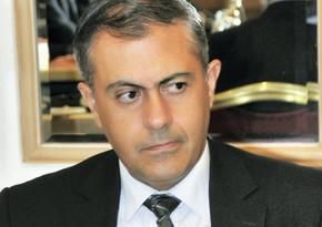 Partlayışın Beyruta vurduğu ziyan məlum oldu