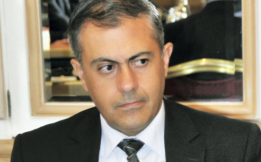 Губернатор оценил ущерб от взрыва в Бейруте до 5 млрд долларов
