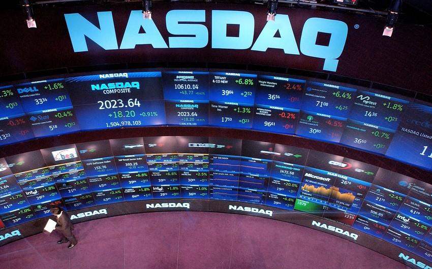 NASDAQ birjası gələn il bitkoinlə fyuçers əməliyyatlarına başlayacaq