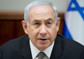 Netanyahu Mərakeşin Kralını ölkəsinə dəvət etdi