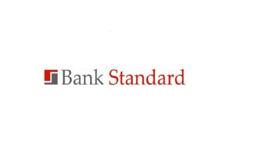 """""""Bank Standard""""ın aktivlərini KPMG qiymətləndirəcək"""