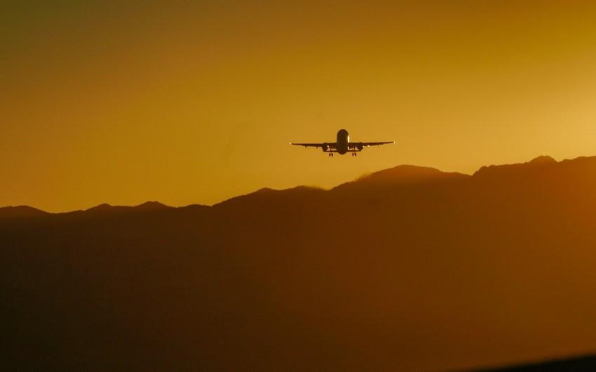 Pakistan hava məkanını Hindistan üçün bağlayır