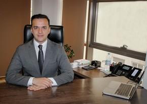 Azerbaijan, Turkey may hold joint training on insurance