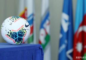 AFFA suspends Azerbaijan Premier League and national cup