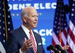 Biden expected to appoint Linda Thomas-Greenfield UN ambassador