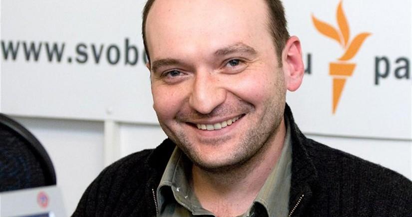 Караваев: Политика сохранения капиталов в Азербайджане дает результаты