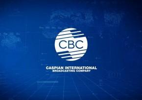 CBC FM Qarabağdakı fəaliyyət istiqamətini açıqlayıb