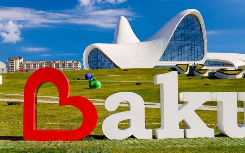 Daily Caller: Азербайджан в западных кругах становится все более важным государством
