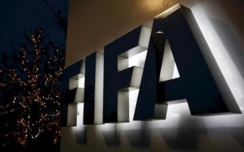 Futbolda 4-cü dəyişikliyə icazə veriləcək