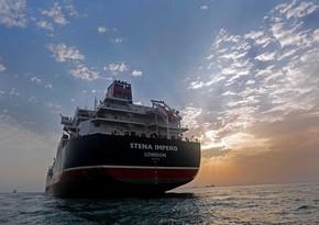 Venezuela resumes oil shipments to China despite US sanctions