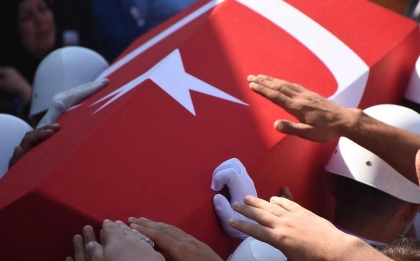 В Сирии двое турецких военных погибли, трое получили ранения