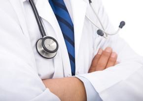 В Азербайджане врачам разрешат перевод из одного медучреждения в другое
