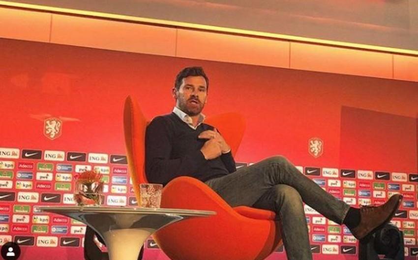 Tanınmış məşqçi: UEFA Şərqi Avropa klublarını qorumur