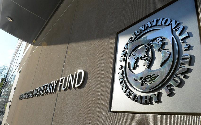 KİV: Ukrayna IMF-dən əlavə yardım istəyəcək
