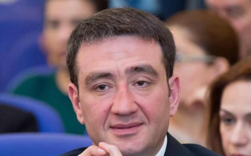Главе пресс-службы ГМС присвоено звание полковника