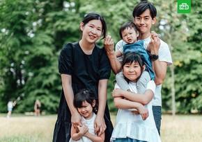 China cancels fine on birth of third child