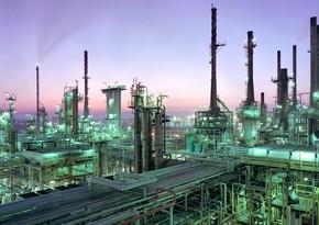 European refineries under threat of closure