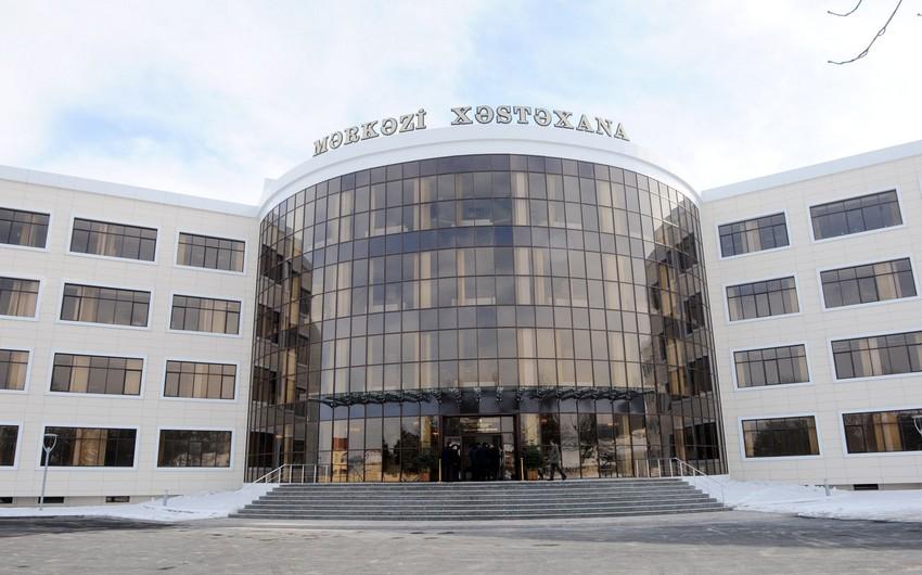 Qusar Rayon Mərkəzi Xəstəxanasının direktoru barəsində cinayət işi başlanıldı
