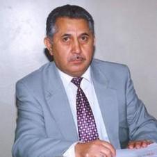 Гаджибаба Азимов