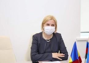 Head of Gagauzia to visit Azerbaijan