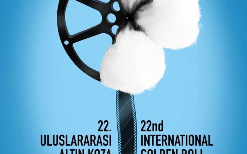 Türkiyədə Altın Koza Festivalına hazırlıq başlayıb