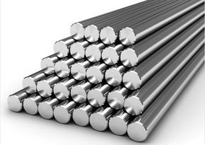 Цена никеля достигла максимума с мая 2014 года