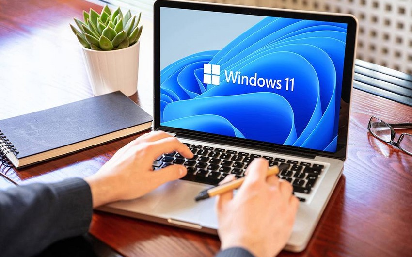 Microsoft to release Windows 11 on October 5