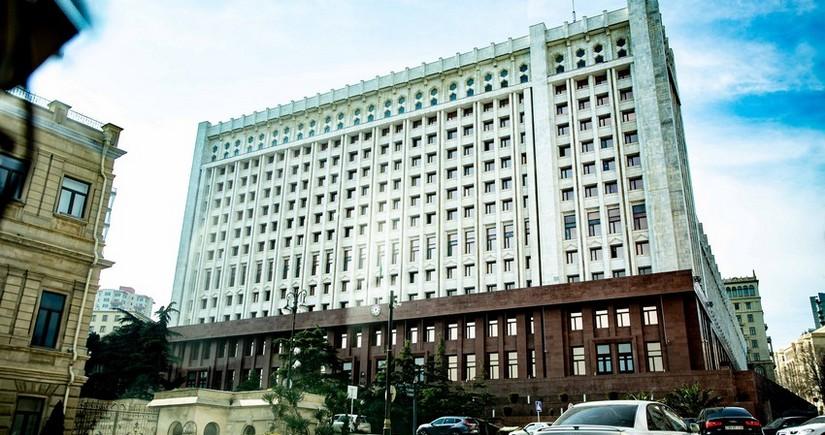 Комиссия по вопросам помилования рассмотрела более 650 обращений